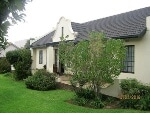 Photo 3 Bedroom House for sale in East Rand