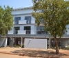 Photo Apartment / Flat To Rent in Potchefstroom for R...