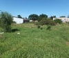 Photo Vacant Land / Plot for sale in Kruisfontein