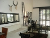 Photo 2 bedroom Apartment Flat To Rent in...