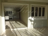 Photo STUNNING spacious 1 bed unit [sep bathroom] in...