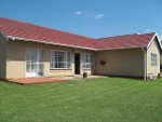 Photo 3 bedroom House To Rent in Jackaroo Park