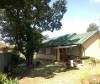 Photo 3 bedroom House To Rent in Impala Park for R 7...