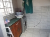 Photo 1 bedroom House To Rent in Auckland Park