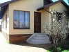 Photo 3 bedroomed house. Jabulani extension. Clean...