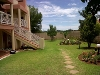 Photo Furnished Townhouse in Vaalpark
