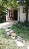 Photo Fourways furnished cottage, close to the mall...