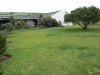 Photo This property is situated on 2.6 ha in Nelsonia...
