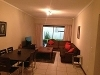 Photo Fully furnished garden unit in eco estate