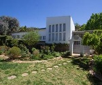 Photo 4 bedroom House For Sale in Bethulie for R 1...