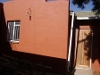 Photo Cottage for rent in Orange Grove