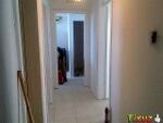 Photo 2.5 bedroom flat in parktown