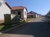 Photo 2 Bed room house to rent in Clayville R 4500