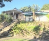 Photo 4 bedroom House For Sale in Queensburgh for R...