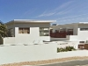 Photo Furnished 3 Bedroomed Luxury Villa with...