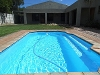 Photo Self catering oudtshoorn