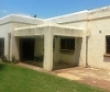 Photo 4 bedroom House For Sale in Ennerdale fo