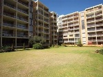 Photo 2 bedroom flat in parktown for rent R3,500 call...