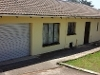 Photo To Rent In Port Shepstone