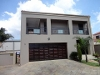 Photo Town house for sale in centurion, gauteng,...