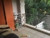Photo Residential Apartment To Let in Illovo