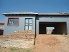 Photo Residential For Sale in Mhluzi