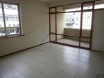 Photo 1 Bedroom Flat To Let in Three Anchor Bay