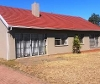 Photo 4 bedroom House To Rent in Germiston for R 6...
