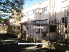 Photo 2 Bed / 1 Bath Fully Furnished Spacious Currie...