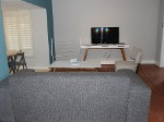 Photo 2 bedroom Apartment Flat To Rent in Parktown North