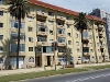 Photo 2 bedroom Apartment Flat To Rent in Summerstrand