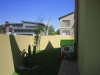 Photo 4 bedroom House For Sale in Beverley A H