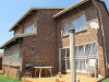 Photo House in montana park, pretoria for r 1 420 ---
