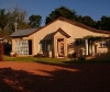 Photo 2 bedroom House For Sale in Barberton for R 766...