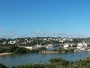 Photo The Kowie (Port Alfred) -
