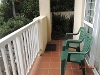 Photo 2 bedroom Apartment / Flat to rent in Durban North