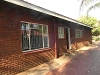 Photo House in ou dorp, mokopane (potgietersrus) for...