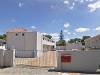 Photo 1 Bedroom Apartment in Tableview