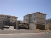 Photo Flat for Sale. R 430 000: 2.0 bedroom apartment...