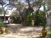 Photo House to rent Riviera Park, Mafikeng