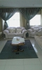 Photo Apartment In Vorna Valley, Midrand