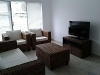 Photo Apartment at De Chavonnes - Paarl