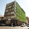 Photo 1 bedroom Apartment Flat To Rent in Johannesburg