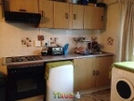 Photo 1 Bedroom Flat in Annlin for rent