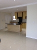 Photo Modern, Fully furnished, townhouse close to the...