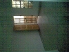 Photo 2 bedroom house to let in devland ext33 - soweto