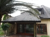 Photo 2 bedroom House To Rent in Secunda