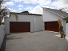Photo House in hoeveld park ext 1, witbank for r 2...