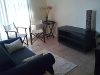 Photo Semi Furnished 1 bed apartment in popular...
