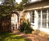 Photo 1 bedroom House To Rent in Norwood for R 6 250...